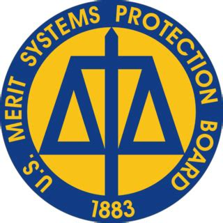 Thesis on power system protection
